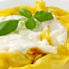 recipe for handmade chunky egg noodles with a homemade creamy sauce. Homemade Chunky Egg Noodles With Cream Sauce Recipe from Grandmothers Kitchen. Moroccan Chicken Tagine Recipe, Slow Cooker Moroccan Chicken, Pasta Dishes, Food Dishes, Main Dishes, Side Dishes, Top Recipes, Pasta Recipes, Kitchen Recipes
