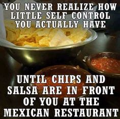 Funny images / Jokes /#Hilarious, Humor // Funny Dog// Funny Memes // Funny Mexican Food #dogsfunnylaughter