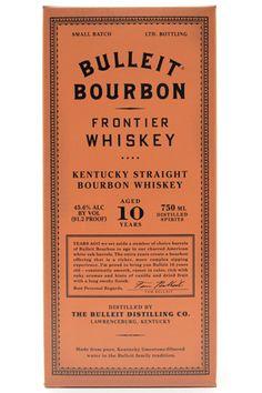 http://www.france44.com/prodimg/bulleit_bourbon_10_year.gif