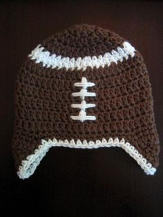 BABY HATS CROCHET PATTERNS   Free Patterns