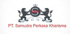 Lowongan Kerja Juru Taksir dan Tour Guide di PT Samudra Perkasa Kharisma - Semarang