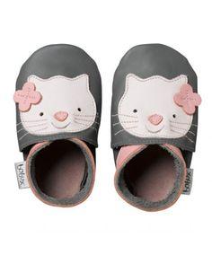 Bobux Soft Soled Shoes. The Original!!! So sweet!