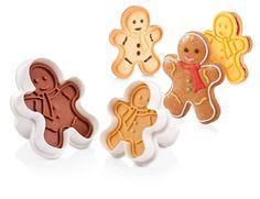 A vida de Nessy: Preparar o Natal mais doce...
