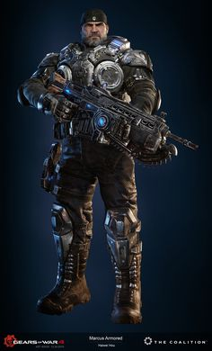 c3bcc8f8e1dd3a0df9290e4e5ad09a74  gears of war  batman wallpaper