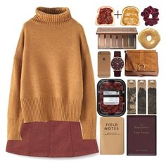 """""""Love Is A Battlefield // Pat Benatar"""" by galactictraveler ❤ liked on Polyvore featuring philosophy, Wild Pair, Marc by Marc Jacobs, Jayson Home, Urban Decay, H&M, women's clothing, women's fashion, women and female"""