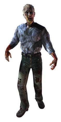 Zombie RE3 Zombie Pose, Zombie Art, The Evil Within, Survival Stuff, Retro Futurism, Post Apocalyptic, Zombie Apocalypse, Resident Evil, Enemies