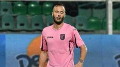 Palermo ryger ud af Lega Pro holdet Alessandria!