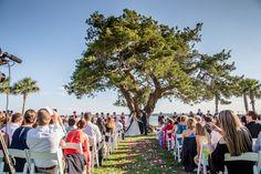 Our love Is like a small oak tree Small and green The roots dig down in soil of love Nursed from kisses - Captured by @bobbibrinkmanphotography . . . . . #newlyweds #destinationweddingphotographer #weddingplanner #mrandmrs #weddingdress #weddingphotoideas #weddingphotographyinspiration #itstartedwithyes #fairytalemoment #weddingideas #fairytalewedding #instabride #weddingstyle #bridal #bride #bohowedding #outdoorwedding #ido #engaged #everygirlsdream