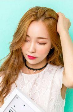 Choker Necklace [Soo & Soo] 11Street #koreanstyle #hippie #bohemian