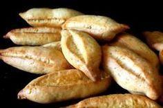 recette de cuisine navettes provençales