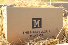 5 Benefits Of Our Regular Meat Box Service https://themarvellousmeatcompany.co.uk/5-benefits-of-our-regular-meat-box/