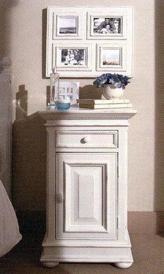 .: αστηρ α.ε. | astir s.a. (Country Corner furniture distributor in Greece) :. Patina Finish, Country Style, France, Interiors, Table, Furniture, Collection, Home Decor, Decoration Home