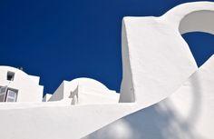 Photos of Firostefani in Santorini by Greeka members by views – Greeka.com - Page 7