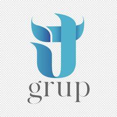 Logo design IT Grup Logo Design, Company Logo, Studio, Architecture, Logos, Arquitetura, Study, Studios, A Logo