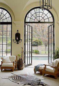 Interior Designer Jacquelinne P. Lanham - Home Bunch - An Interior Design & Luxury Homes Blog