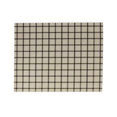 Koen Grid Indoor-Outdoor 8'x10' Rug