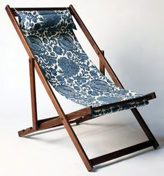 lawn chair, I gotta say, this is my favorite and I think about pinching my fingers some....