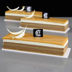 Chocolate and Caramel Tiramisu - Bavette Chocolate Caramel Cake, Chocolate Cheesecake, Opera Cake, Eclair Recipe, Dessert Presentation, Cake Truffles, Fancy Desserts, Beautiful Desserts, Sweet Pastries