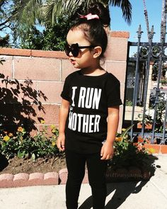 Bun In The Oven, Cool Kids, Kids Shop, Shops, Shirt Dress, Running, Instagram Posts, Inspiration, Shopping