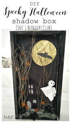 diy-spooky-halloween