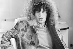 Image result for  60 s glamour hoods