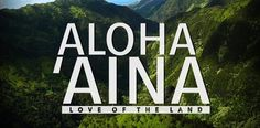 Aloha Aina: Love of the Land (Hawaii Documentary – Big Island, Kauai) - A nature documentary that showcases some of the most beautiful parts of the Hawaiian islands. If you enjoyed this, please feel free to leave us any comments.