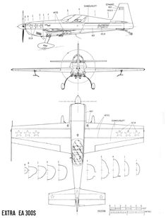 google airplanes pinterest google aircraft and planes rh pinterest com Airplane Wing Diagram Aircraft Carrier Diagram