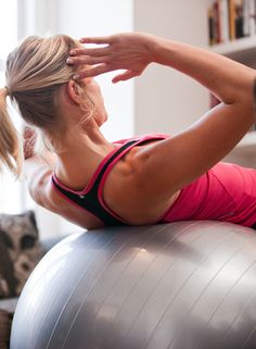 10-Minute Workouts to Keep You Slim This Holiday Season