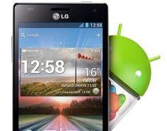LG Italia chiarisce la situazione degli aggiornamenti ad Android 4.1 per alcuni smartphone.