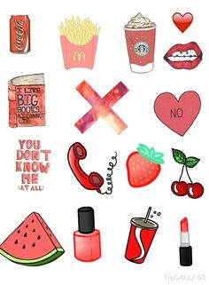 47 Ideas For Wall Paper Phone Backgrounds Stickers Tumblr Stickers, Phone Stickers, Diy Stickers, Printable Stickers, Planner Stickers, Clear Stickers, Emoji Wallpaper, Trendy Wallpaper, Cute Wallpapers