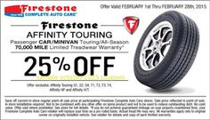 Firestone Coupons Ends of Coupon Promo Codes MAY 2020 ! Tires Harvey whose built other Firestone and and of and for forms later Rubber. Coupons For Boyfriend, Coupon Stockpile, Free Printable Coupons, Love Coupons, Grocery Coupons, Extreme Couponing, Coupon Organization, Printables, Hot