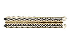 Bracelet that I want to make