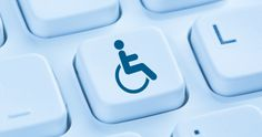 ICYMI: Top 36 Web Accessibility Resources for Digital Marketing Companies by Marketing Models, Online Marketing Companies, Online Advertising, Seo Marketing, Digital Marketing Strategy, Digital Marketing Services, Content Marketing, Media Marketing, Business Marketing