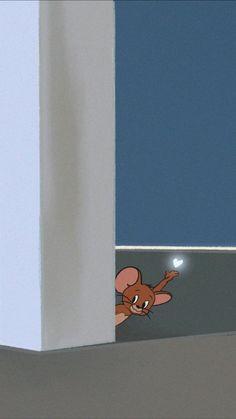Snoopy Wallpaper, Cartoon Wallpaper Iphone, Disney Phone Wallpaper, Mood Wallpaper, Aesthetic Pastel Wallpaper, Kawaii Wallpaper, Cute Cartoon Wallpapers, Cartoon Pics, Cute Patterns Wallpaper