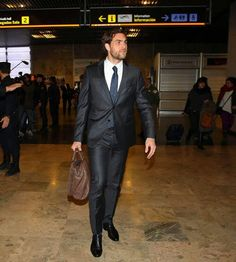 Johan Elmander is so cool!