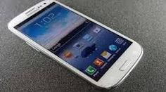 krakeeb -Samsung Galaxy S4 Unboxing White only 400 $