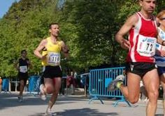 Entrena tu mente #running #correr #sport