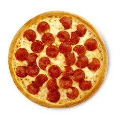fan pepperoni pizza gif pan the hot Pizza Hut, Pepperoni, Fan, Foods, Pizza, Meal, Food Food, Fans, Computer Fan