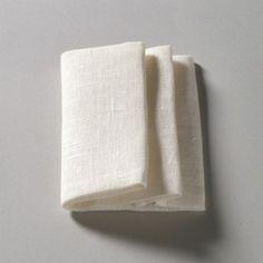 Serviette Papier Decor Chasse