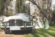 Anderland Wedding Venue | detoi Photography