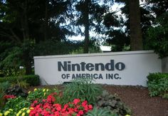 The co-founder of Nintendo of America, Alan Stone, passed away last Friday: There are plenty of people who have helped create something far…