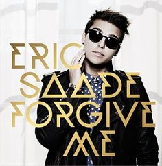 Eric Saade - Forgive Me Songs 2013, Record Company, Forgive Me, Great Deals, Forgiveness, Mens Sunglasses, Singer, Sport, My Love