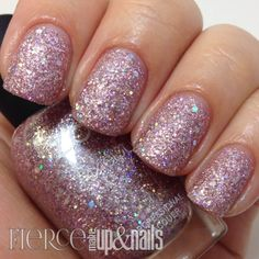 Zoya Magical Pixie (swatches and review)