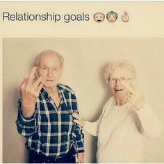 This could be us but bitch you aint thuggin funny quotes quote meme funny quotes humor Cute Relationships, Relationship Goals, Life Goals, Healthy Relationships, Couple Goals, Funny Quotes, Funny Memes, Boyfriends, Frases