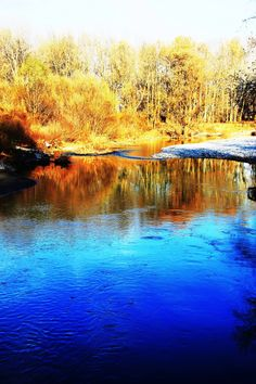 Πηνειος ποταμος River, Outdoor, Outdoors, Outdoor Games, The Great Outdoors, Rivers