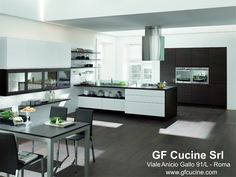 1000 images about stosa cucine on pinterest cucina arredamento and evo - Cucine a 1000 euro ...