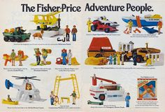 adventure people - Google Search