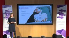At PSFK's Future of Retail 2016 even in San Francisco, Julie Bornstein, COO of Stitch Fix share insights on key steps to shopper success. To download the full…
