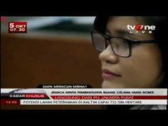 MEMALUKAN!! Jessica Disoraki Karena Banyak Berbohong Disidang 'Otto Ngamuk'