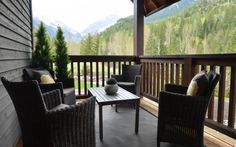 Not just a view, but a lifestyle #masterpieceproperty #fernie #fernierealestatecoltd